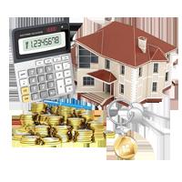 Процесс покупки недвижимости в италии