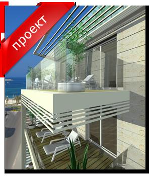 Вторичная недвижимость в Болгарии🏠 Недорогие квартиры на